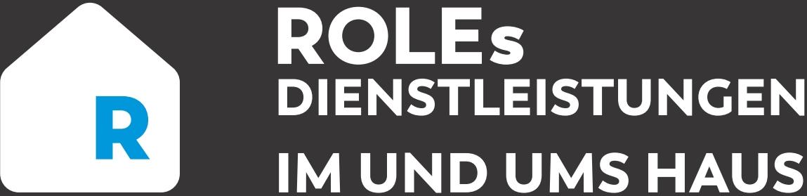 Fabulous VERMIETUNG | VERKAUF | roles-dienstleistungen.ch NO81